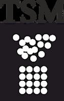 tsm services GmbH