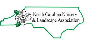 new_NCNLA_Logo1.jpg