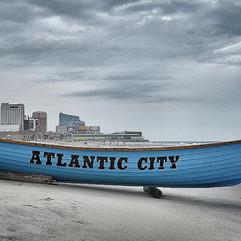 ac boat.jpg