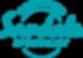 CSSLogo_Standard_CMYK.png