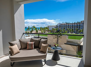 Hyatt-Zilara-Cap-Cana-Ocean-View-Junior-