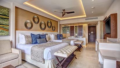 Luxury Jr Suite.jpg