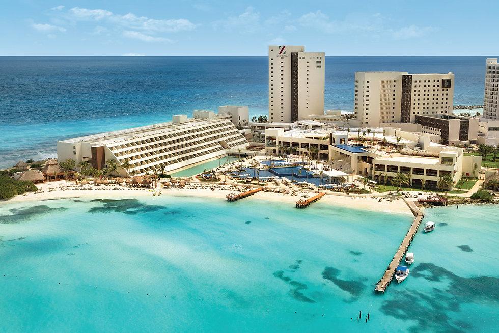 Hyatt-Ziva-Cancun-Aerial-8.jpg