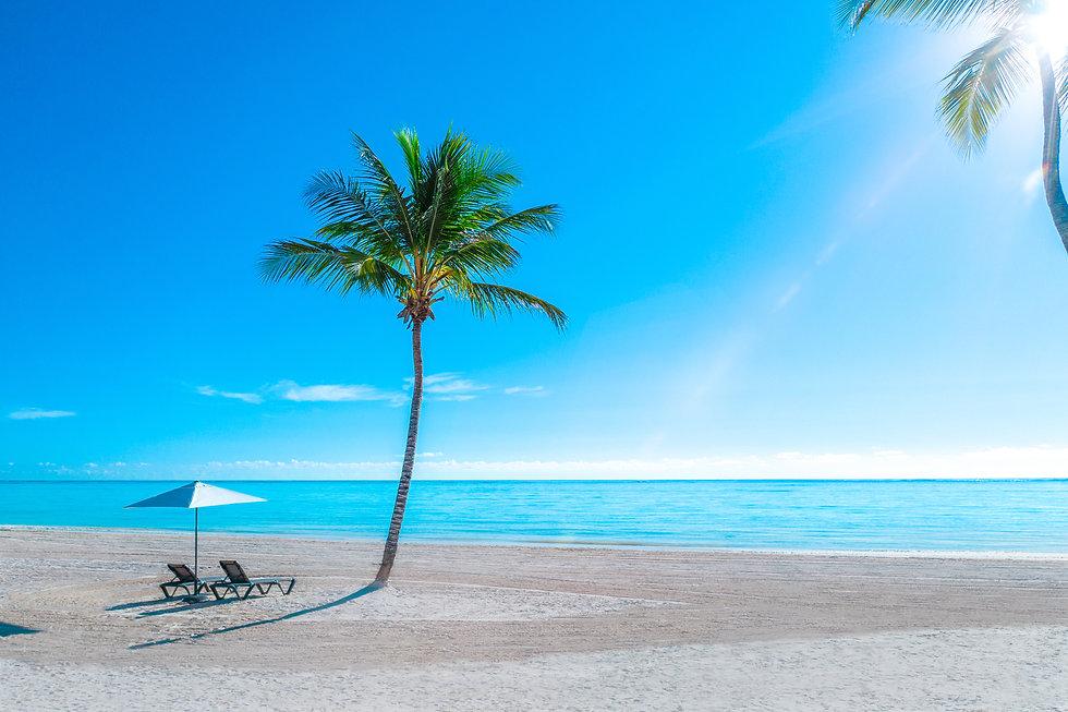 Hyatt-Zilara-Cap-Cana-Beach-3.jpg