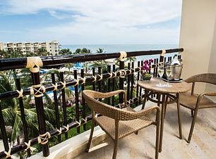Premium_Deluxe_Ocean_View_-_Terrace1.jpg