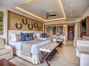 hdw_rivieracancun_luxury_junior_suite_oc