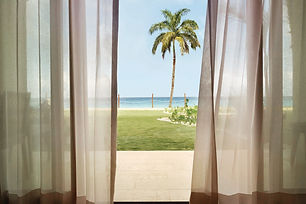 Hyatt-Ziva-Cancun-King-View.jpg