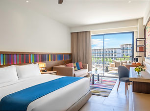 Hyatt-Zilara-Cap-Cana-Junior-Suite-King-