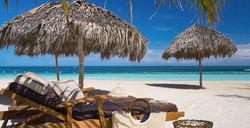Sandals Ochi Beach