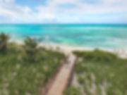Beach walkway.jpg