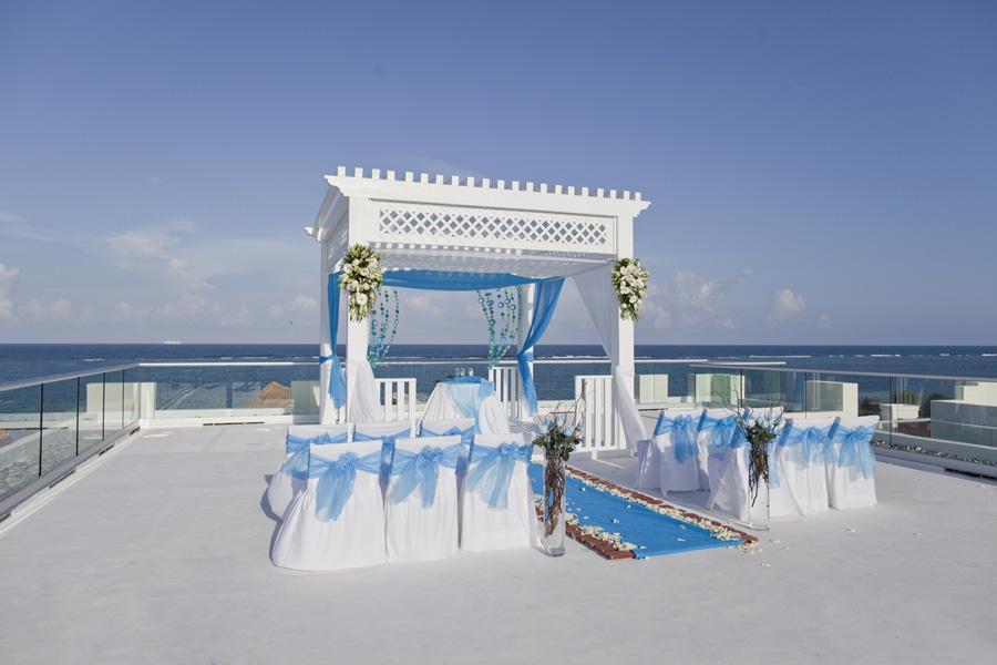 ABH_Sky Wedding_A3