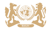 RIMUN Champagne Logo.png
