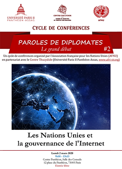 20200302-thucy-nations_unies_internet.pn