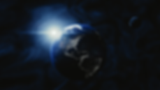 earth-1281025_1280.png