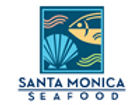 santa_monica_seafood.jpg