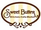sweet_butter_cafe.jpg