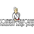 SoCalRestaurantGroup.png