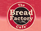 the_bread_factory_cafe.jpg