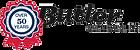 Butler-Chemical-logo-high-def2-300x108.p