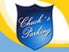 chucks_parking.jpg