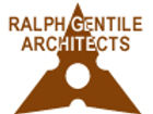 ralph_gentile_architects.jpg