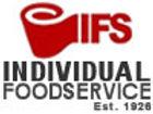 individual_food_service.jpg