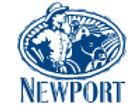 newport_logo.jpg