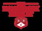 hamburger-hamlet-logo.png
