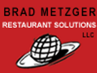 restaurant_solutions.png