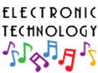 Electronic Technology LOGO.jpg