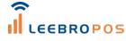 leebro_pos_systems_logo-blue.png