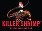 killer-shrimp-rest-bar.jpg