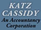 katz_cassidy_logo.jpg