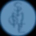 SIMONE_EMBLEM_TWO_BLUES (1).png