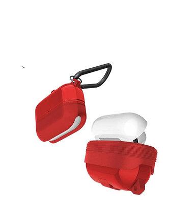 כיסוי מגן לאוזניות Apple AirPods Pro