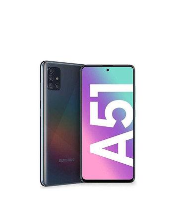 Sumsung Galaxy A51 128GB