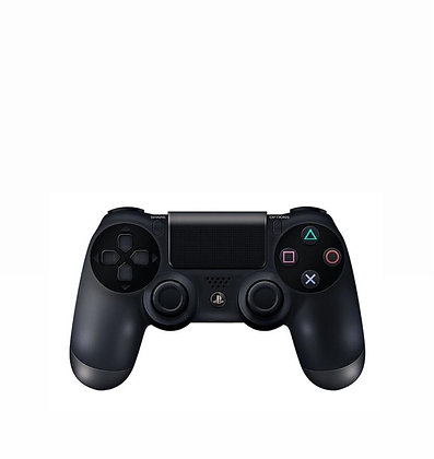 שלט Sony PlayStation 4