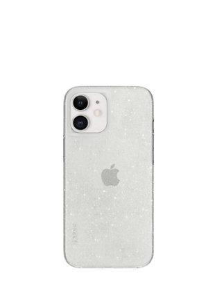 כיסוי סקט׳ץ לאייפון 12 נצנצים Skech Matrix Sparkle