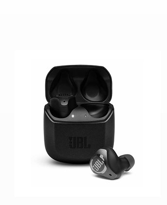 אוזניות אלחוטיות JBL CLUB PRO + TWS יבואן רשמי