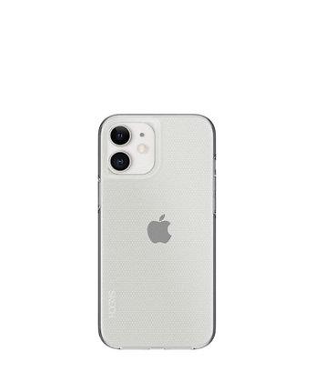 כיסוי שקוף לאייפון 12 סקט׳ץ Skech Matrix