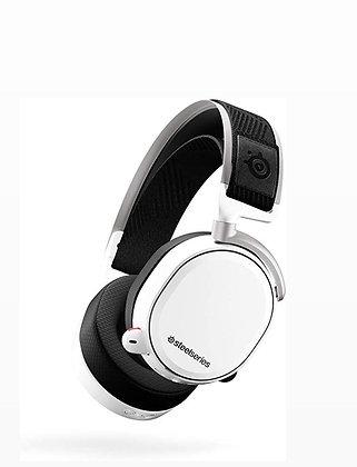 אוזניות אלחוטיות SteelSeries Arctis Pro