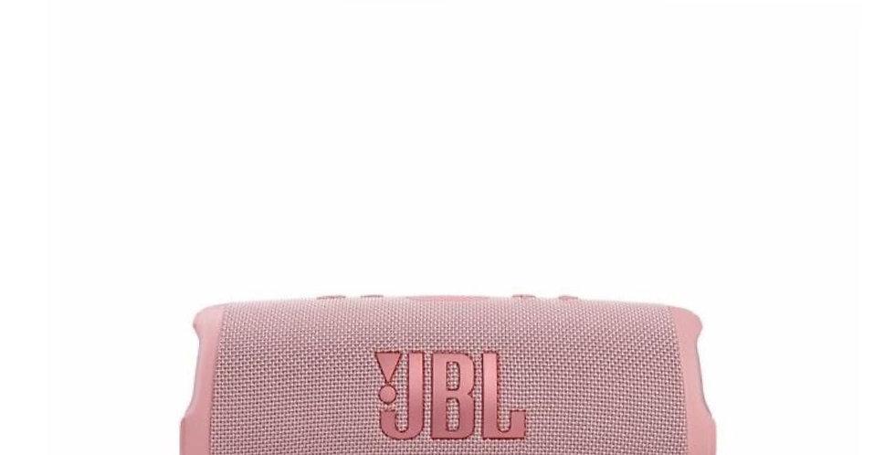 JBL CHARGE 5 יבואן רשמי