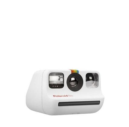 Polaroid מצלמה פיתוח מיידי Go