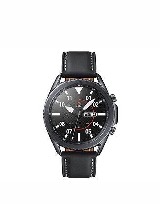 שעון חכם Samsung Galaxy Watch3 41mm SM-R850