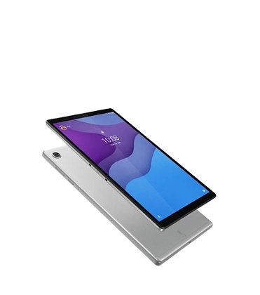Lenovo IP Tab M10 FHD Plus 2