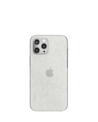 כיסוי סקט׳ץ לאייפון 12 פרו נצנצים Skech Matrix Sparkle