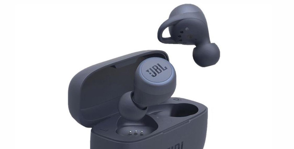 אוזניות אלחוטיות JBL LIVE 300 TWS יבואן רשמי
