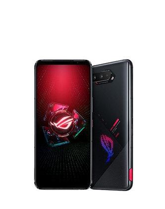 ASUS Phone ROG 5 256GB