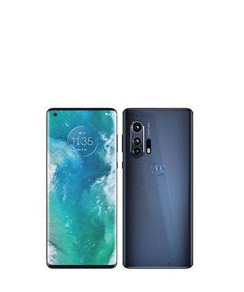 Motorola Edge Plus 5G
