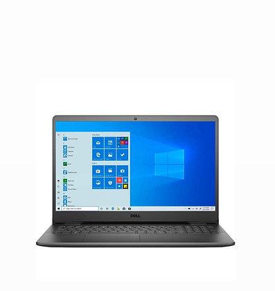 """מחשב נייד Dell - Inspiron 15.6"""" FHD Touch Laptop 5573BLK-PUS כולל מערכת הפעלה"""